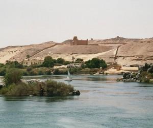 Aswan: nejlepší čas na cestu do