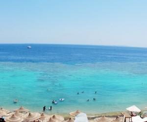 Sharm El Sheikh: nejlepší čas na cestu do