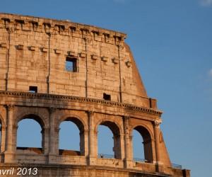 Lido di Ostia: nejlepší čas na cestu do