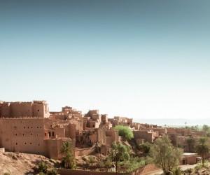 Ouarzazate: nejlepší čas na cestu do