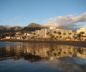 Playa de las Américas: nejlepší čas na cestu do
