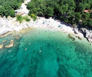 Rijeka: nejlepší čas na cestu do