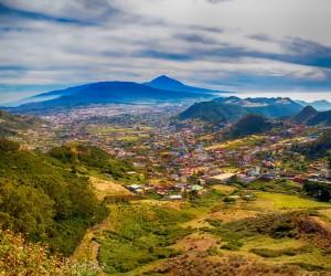 San Isidro: nejlepší čas na cestu do