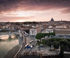 Vatican: nejlepší čas na cestu do