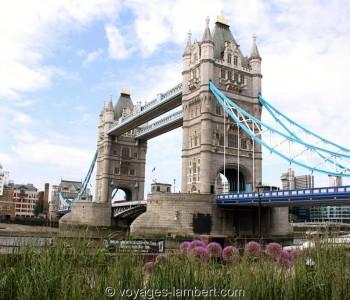 Anglie (Spojené království)