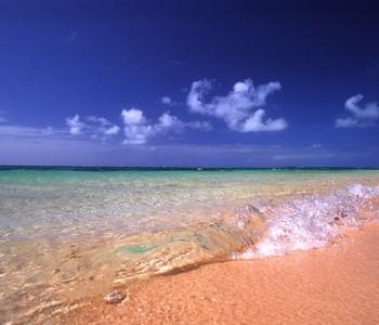 Ostatní ostrovy jižního Pacifiku