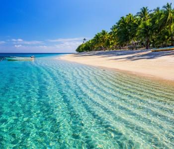 Fidži