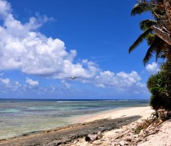 Wallis a Futuna