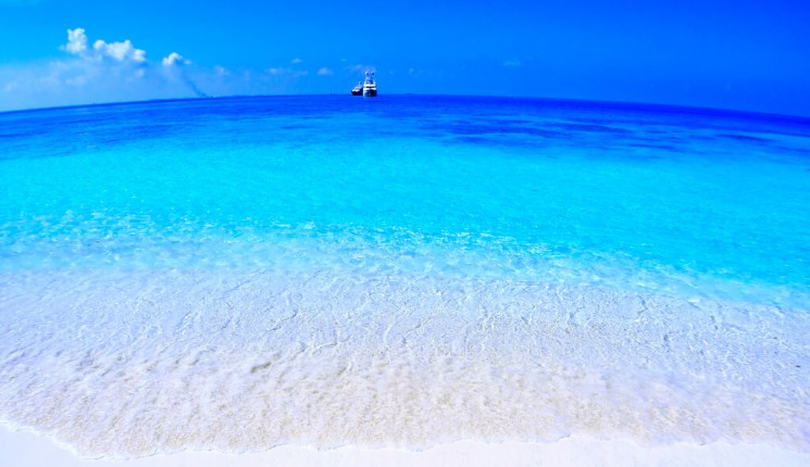 Maledivy : Maldives, your perfect holiday destination