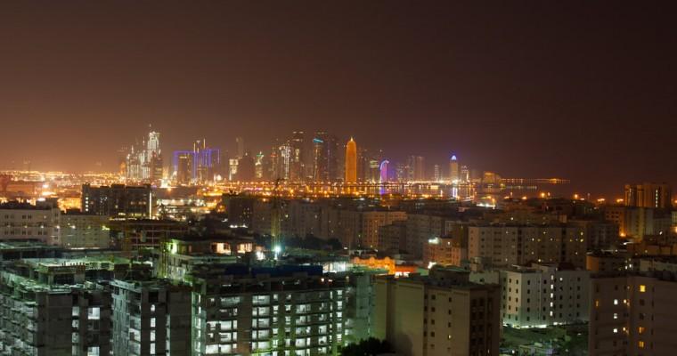 Kataru