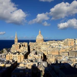 Malta / 2900