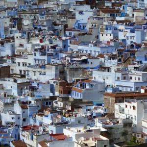 Maroko / 1300